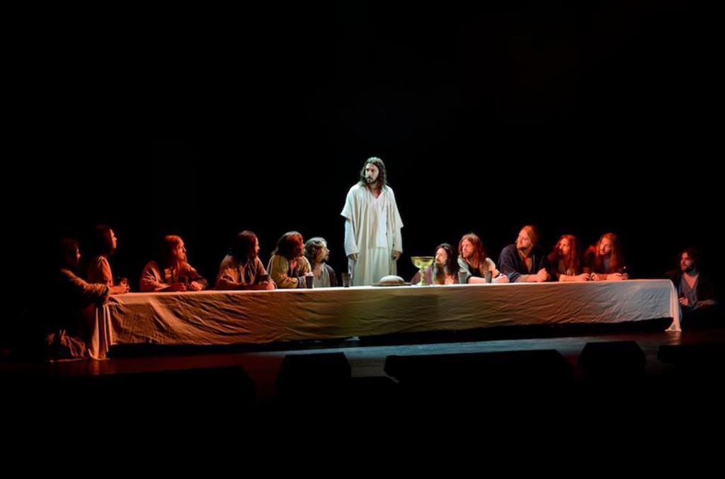 jesus-christ-superstar-04