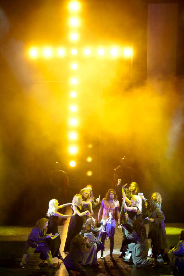 jesus-christ-superstar-05