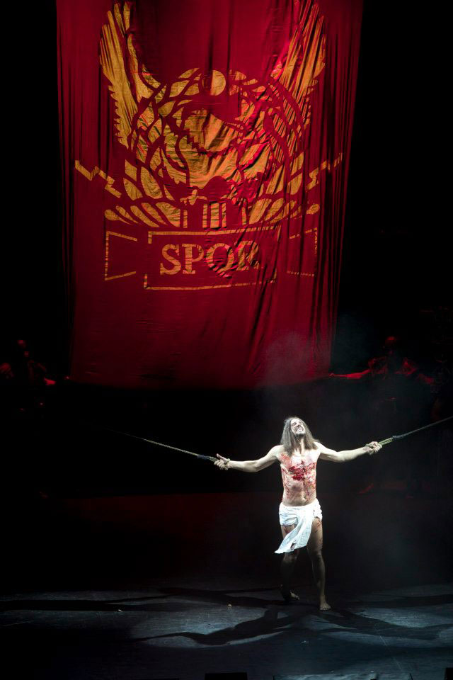 jesus-christ-superstar-07