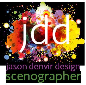 Jason Denvir Designs